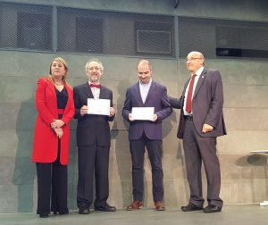 20160516_premio_emprendimiento_800
